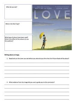 visual literacy worksheets for grade 4 visual literacy worksheets for year 7 by lesson