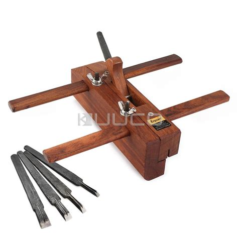 wood planer professional toolswoodworking toolsdiy hand