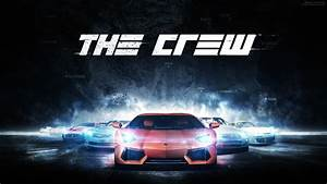 The Crew Xbox 360 : the crew is coming to xbox 360 but not ps3 ubisoft explains why ~ Medecine-chirurgie-esthetiques.com Avis de Voitures
