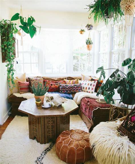 images  hippie room  pinterest bohemian