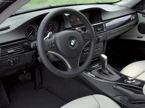 bmw  coupe  picture