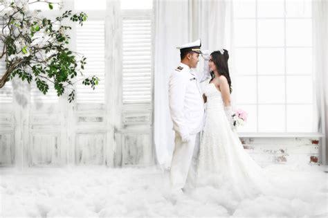foto wedding prewedding pernikahan murah solo karanganyar