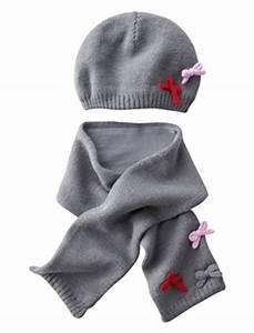 ensemble echarpe et bonnet bebe fille vertbaudet acheter ce produit au  meilleur prix 9fcea8cf56f