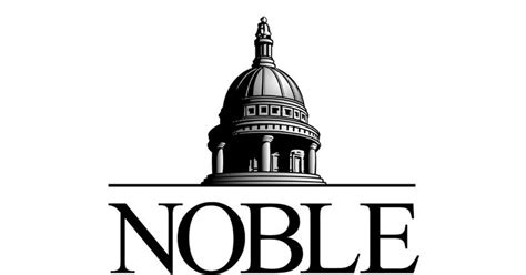 noble investment group acquires home suites  hilton
