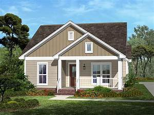 House Plan  142