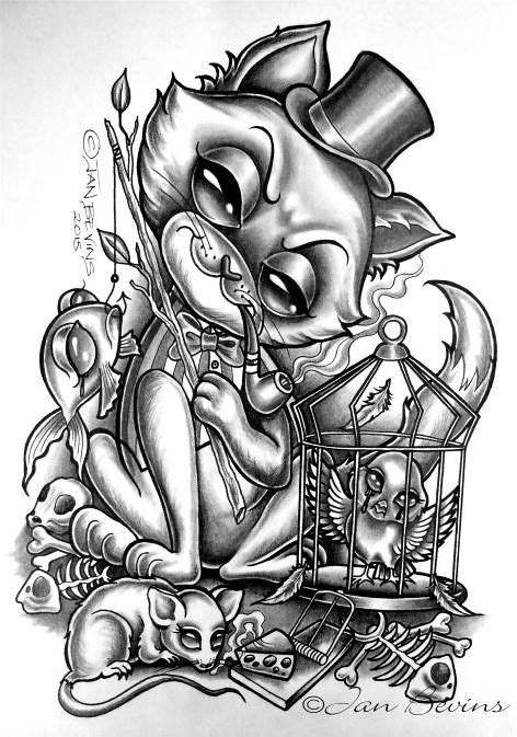 Jan Bevins Art | Love coloring pages, Grayscale coloring
