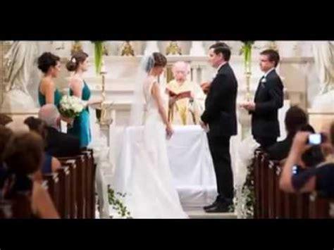 Canto D Ingresso Matrimonio by Ci Hai Fatti Tua Immagine Di S Di Blasi Canto D Ingresso