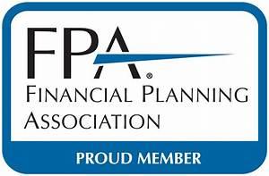 Financial Consultant Troy Sapp CPA, CFP® | CommenceFP.com