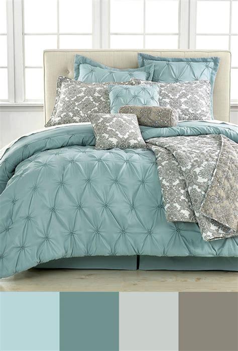 top  perfect bedroom color schemes