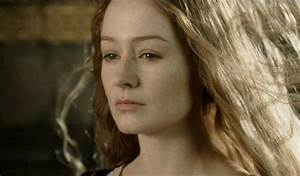 I am No Man Doesn't Cut It Story of Eowyn Lord of the ...  Eowyn
