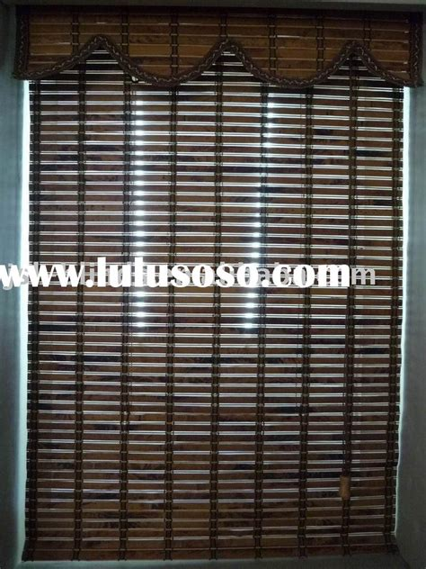 great outdoor patio blinds lowes 43 for your lowes patio