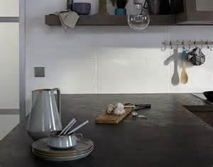 wandfliese küche küchenfliesen