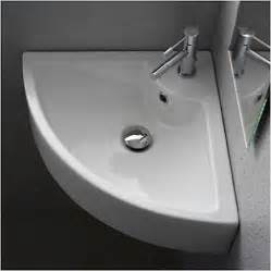 small corner bathroom sink best 25 corner sink bathroom ideas on corner