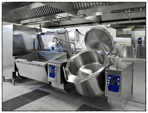 cuisine le dantec cuisines le dantec free cuisines le dantec with cuisines
