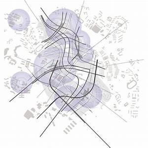 Kinetic Diagrams
