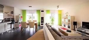 Fingerhaus Bungalow Preise : nivo 120 inactive von fingerhaus komplette daten bersicht ~ Sanjose-hotels-ca.com Haus und Dekorationen