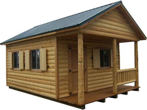cute oregon built small prefab cabins  models