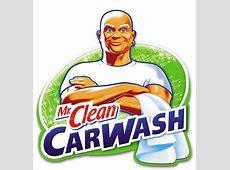Car Wash Graphics Clipartsco