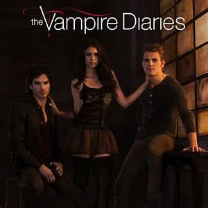Image - The-vampire-diaries-season-4-cover-poster-artwork ...