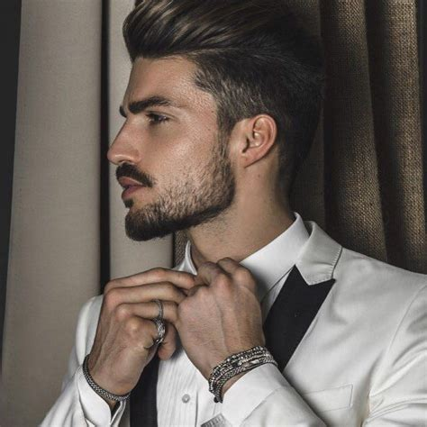 Best 25  Mariano di Vaio ideas on Pinterest   Mariano di
