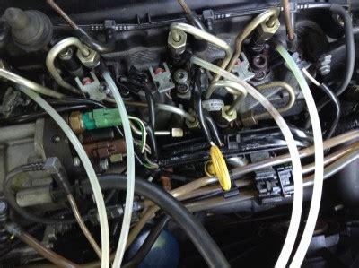 renault si e social t hone clio 1 5 dci motore non si avvia con errore dtc p1088