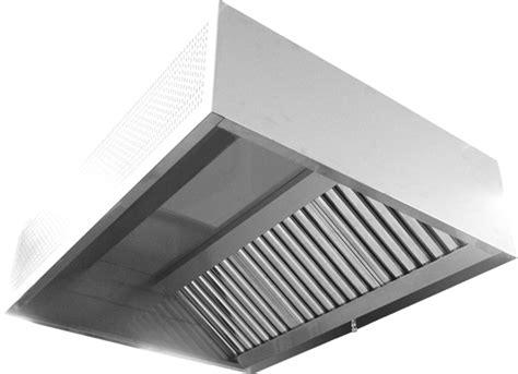 ventilation hotte cuisine ventilation industrielle de bretagne vib