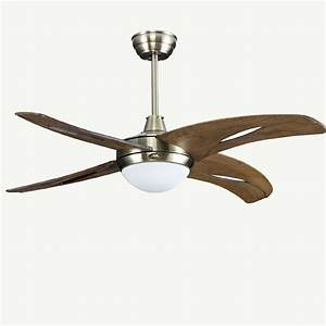 wooden ceiling fan 10 benefits of modern wood ceiling fans With top 6 benefits of using modern ceiling fans