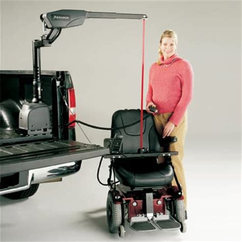 car truck wheelchair lift san diego automobile