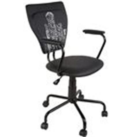 bureau gifi chaise de bureau gifi