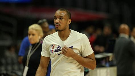 After Opting Out of Bubble, Bradley Ready to Play Again ...