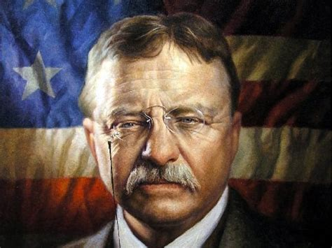 Teddy Roosevelt Images Theodore Roosevelt By Julius Marter Lori Weintrob