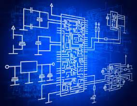 electrical design engineer electrical engineering pcb design services