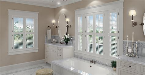 california shutters  burlington ontario toronto