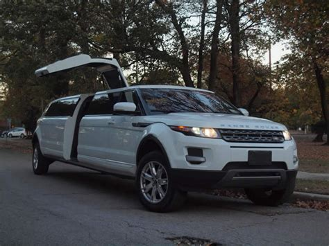 range rover range rover evoque  sale ws