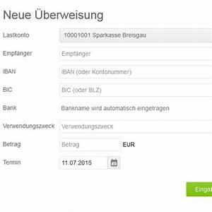 Rechnung Scannen : belegerfassung mit lexoffice scannen erfassen archivieren ~ Themetempest.com Abrechnung