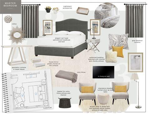 home design board home tuition board design best online interior design services decorilla with board