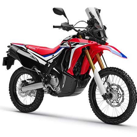 Honda Crf150l Picture by The All New Xr150l Honda Philippines