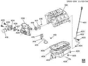 similiar pontiac 3 8 engine diagram keywords pontiac 3 8 engine diagram oil pump on 3 8 buick engine diagram oil