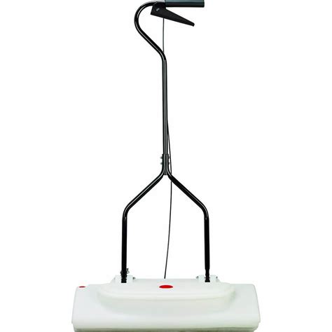 Floor Applicator by Wilen Wax O Matic Speed Floor Finish Applicator B608004