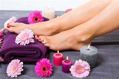Pedicure Nails Diy Steps Create Pamper Experthometips