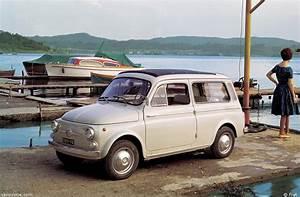 Fiat Nantes : fiat 500 occasion ~ Gottalentnigeria.com Avis de Voitures