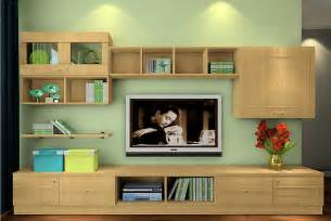 design tv tv cabinet design for indoor american pastoral style