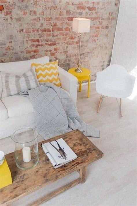17 meilleures id 233 es 224 propos de canap 233 jaune sur appartement color 233 murs vert fonc 233