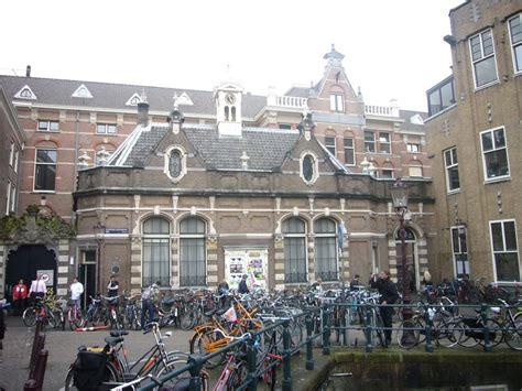 Ourtravelpicscom  Travel Photos  Series Amsterdam3