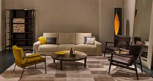 Awesome Living Room Furniture Sofas Contemporary ...