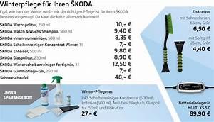 Winterreifen Skoda Karoq : skoda autohaus berlin gebrauchtwagen service pankow ~ Jslefanu.com Haus und Dekorationen