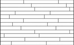 Laminat Mit Muster : parkett parkettboden verlegemuster muster dekor holzparkett berlin potsdam brandenburg ~ Markanthonyermac.com Haus und Dekorationen