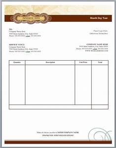 artist invoice template joy studio design gallery best With artist invoice template pdf