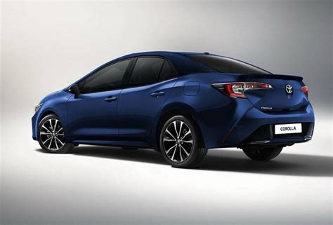 When Will The 2020 Toyota Corolla Be Available by 2020 Toyota Corolla Hybrid Price Used Car Reviews