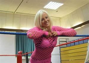 Erin Marshall/Event history | Pro Wrestling | FANDOM ...